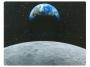 97f58715 - podkładka pod mysz Fellowes twarda Ziemia Księży