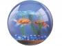 97f58811 - podkładka pod mysz Fellowes twarda Złota rybka