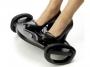 97f80239 - podnóżek ergonomiczny regulowany Fellowes Foot Rocker
