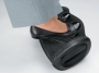 97f80240 - podnóżek ergonomiczny regulowany Fellowes Foot Rocker kompaktowy
