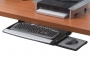 97f80312 - szuflada na klawiaturę pod blat Fellowes Office Suites DELUXE