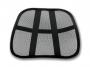97f80365 - podpórka pod plecy Fellowes ergonomiczna