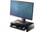 97f80381 - podstawka pod monitor Fellowes Designer Suites
