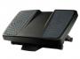 97f80670 - podnóżek ergonomiczny regulowany Fellowes Ultimate profesjonalny