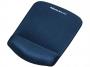 97f9176_ - podkładka pod mysz i nadgarstek ergonomiczna Fellowes PlushTouch