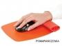 97f9362_ - podkładka pod mysz i nadgarstek ergonomiczna Fellowes silikonowaTowar dostępny do wyczerpania zapasów u producenta