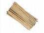 9900136 - mieszadełka jednorazowe drewniane 1000szt./op