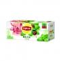 9900345 - herbata Lipton Infusion Melissa Wiśnia Cherry