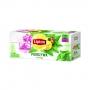 9900346 - herbata Lipton Infusion Pokrzywa Mango