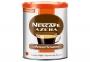 9900393 - kawa rozpuszczalna Nescafe Azera Americano 100g