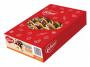 9900512 - ciastka biszkopty Dr. Gerard morelowo-śmietankowe 820 g