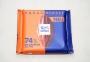 9900643 - czekolada RitterSport 74% kakao 100 g