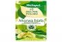 9900744 - herbata ziołowa Zielnik Polski morwa, 20 torebek