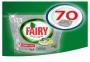 9900830 - tabletki do zmywarki Fairy 70 szt./op.