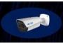 9902106 - hybrydowa kamera termowizyjna o wysokiej skuteczności - urządzenie do profesjonalnego pomiaru temperatury ciała