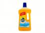9907458 - płyn do czyszczenia podłóg drewnianych Pronto 1L