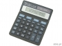 9cd1181 - kalkulator biurowy Vector CD-1181, 10 miejscowy wyświetlacz