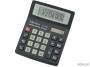 9cd1182 - kalkulator biurowy Vector CD-1182, 10 miejscowy wyświetlacz