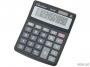 9cd1202 - kalkulator biurowy Vector CD-1202, 10 miejscowy wyświetlacz