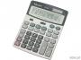 9cd2372 - kalkulator biurowy Vector CD-2372, 12 miejscowy wyświetlacz