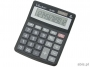 9cd2401 - kalkulator biurowy Vector CD-2401, 12 miejscowy wyświetlacz