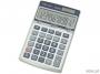 9cd2439 - kalkulator biurowy Vector CD-2439, 12 miejscowy wyświetlacz