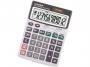 9cd2442 - kalkulator biurowy Vector CD-2442T, 12 miejscowy wyświetlacz