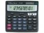 9cd2460 - kalkulator biurowy Vector CD-2460, 12 miejscowy wyświetlacz