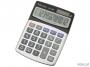 9cd2462 - kalkulator biurowy Vector CD-2462, 12 miejscowy wyświetlacz