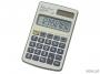 9dk137 - kalkulator kieszonkowy Vector DK-137, 10 miejscowy wyświetlacz