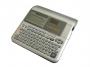 9kl7400 - kalkulator z drukarką biurowy Casio KL-7400