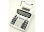 9lp105 - kalkulator z drukarką biurowy Vector LP-105, 12 miejscowy wyświetlacz