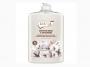 R000003 - mydło w płynie Luksja mleko i prowitamina B5 500ml