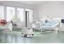 R000005 - urządzenie dezynfekujące UVD Robot