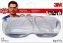 R000033 - okulary ochronne 3M Virtua AP, transparentne
