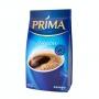 R000112 - kawa mielona Prima Finezja 500g