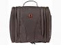 R000266 - torba, kosmetyczka podróżna Wenger 100x240x230mm, czarna