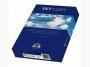R000269 - papier do drukarek i kopiarek A3 80g Sky Copy kserograficzny 5 ryz