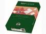 R000270 - papier do drukarek i kopiarek A4 80g Sky Laser kserograficzny