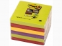 R000347 - karteczki samoprzylepne 3M Post-it Super Sticky Z-Notes R330-6SS-MAR 76x76 mm, 6x90 kartek, paleta marrakesz