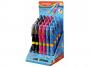 R000749 - długopis żelowy Keyroad 0,7mm, mix kolorów