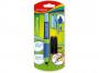 R000757 - pióro kulkowe Keyroad Easy Writer 0,7mm mix kolorów