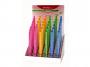 R000775 - ołówek automatyczny Penac The Pencil 1,3mm 36 szt./op. mix kolorów