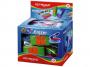 R000804 - gumka do ścierania Keyroad Elastic Touch uniwersalna, 24 szt./op. mix kolorów