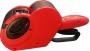 R001032 - metkownica Printex Smart jednorzędowa, 8 znaków