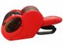 R001033 - metkownica Printex Smart dwurzędowa, 16 znaków