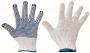 R001674 - rękawice ochronne montażowe Plover rozmiar 9
