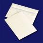 R001720 - koperty C6 Office Products SK 114x162mm 1000 szt./op. białe, samoklejące