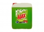R001790 - płyn do czyszczenia, uniwersalny Ajax 5L