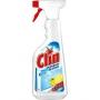 R001811 - płyn do mycia szyb Clin Cytrus 500ml z rozpylaczem